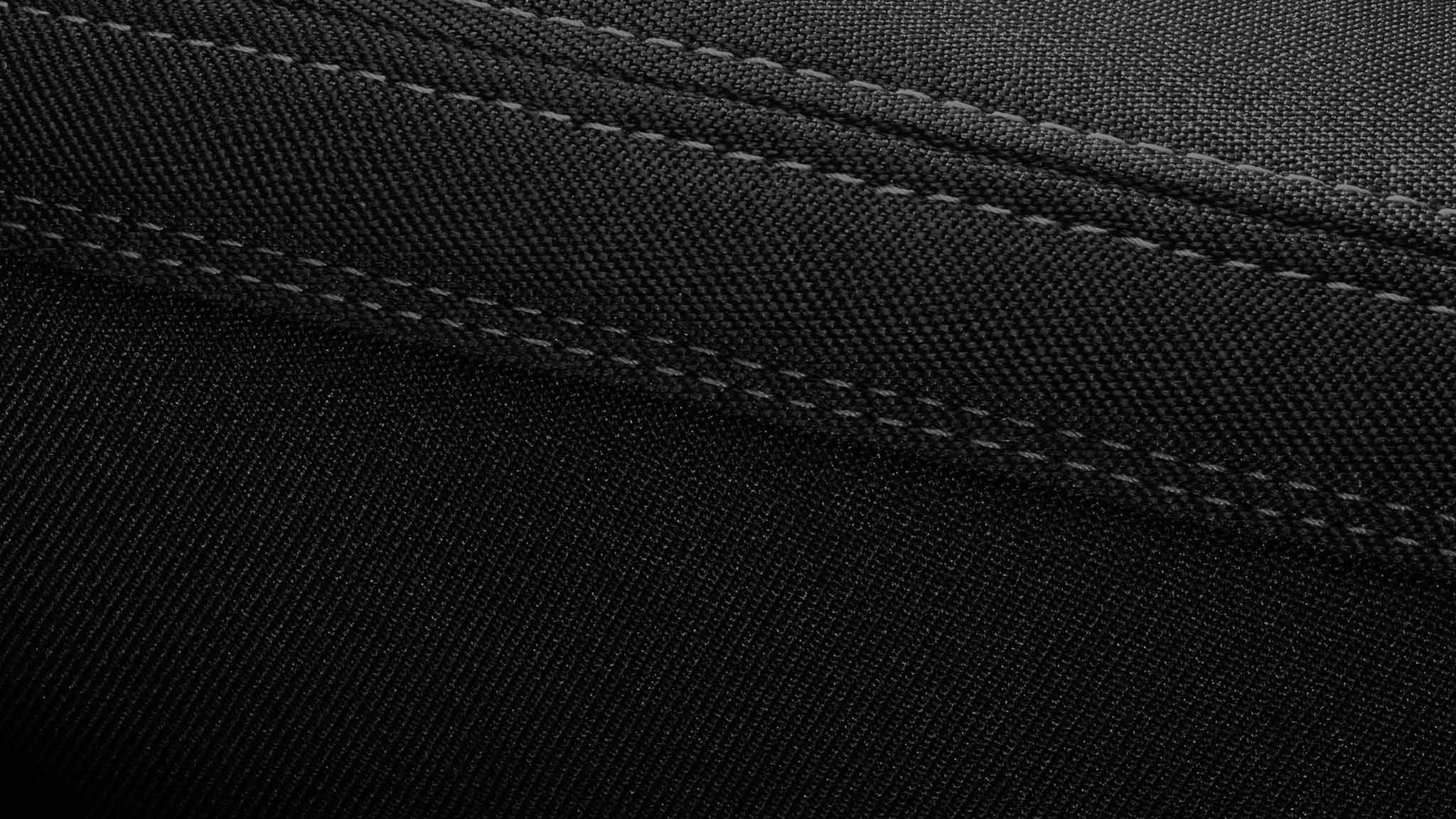 Explore Volvo S60 Accessories
