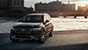 All new XC90 gallery 1