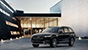 All new XC90 gallery 6