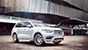 All new XC90 gallery 18