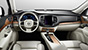 All new XC90 gallery 23