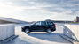 All new XC90 gallery 26