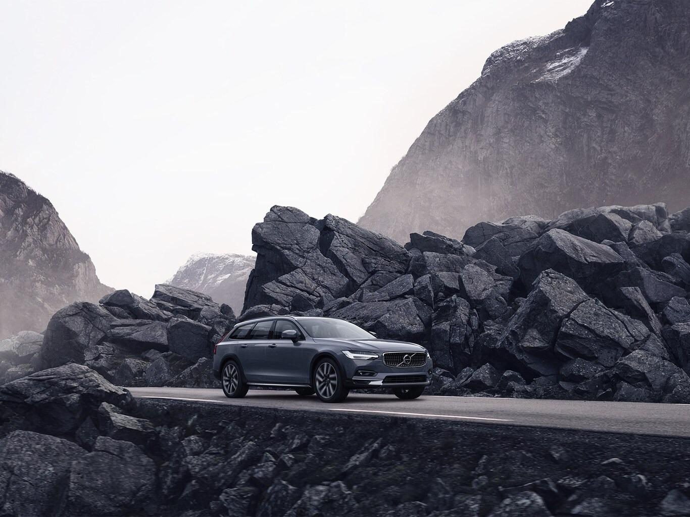 ��������������� ������ ������ ������ ������ ������ ��������� Volvo